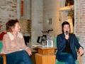 Kom eten met verhalen Geuzenmaand_Melanie Pelupessy-2_foto Nelleke van d...